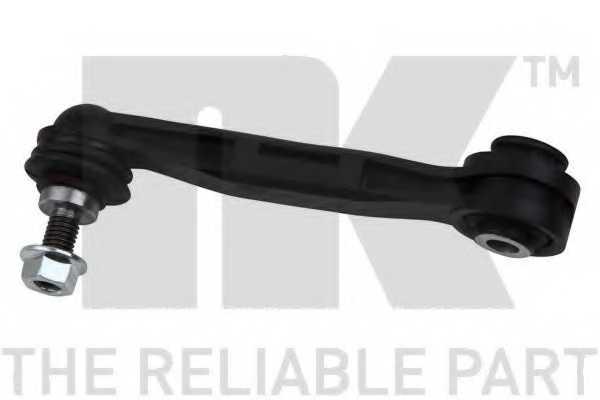 Тяга / стойка стабилизатора NK 5111543 - изображение