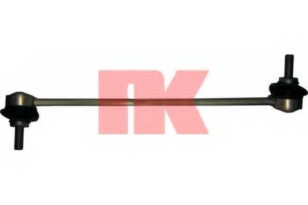 Тяга / стойка стабилизатора NK 5111913 - изображение