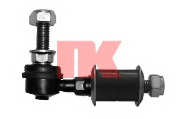 Тяга / стойка стабилизатора NK 5112210 - изображение