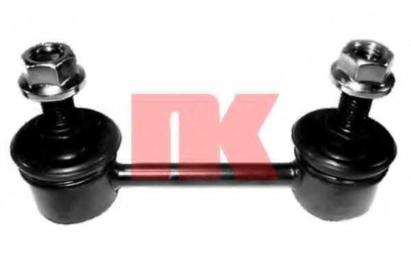 Тяга / стойка стабилизатора NK 5112212 - изображение