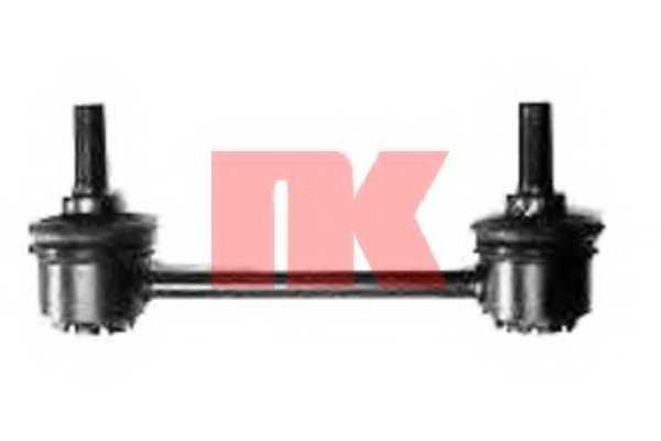 Тяга / стойка стабилизатора NK 5112214 - изображение