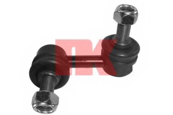 Тяга / стойка стабилизатора NK 5112219 - изображение
