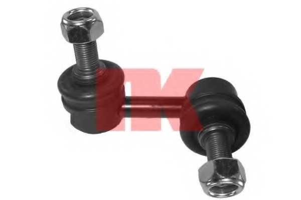 Тяга / стойка стабилизатора NK 5112220 - изображение