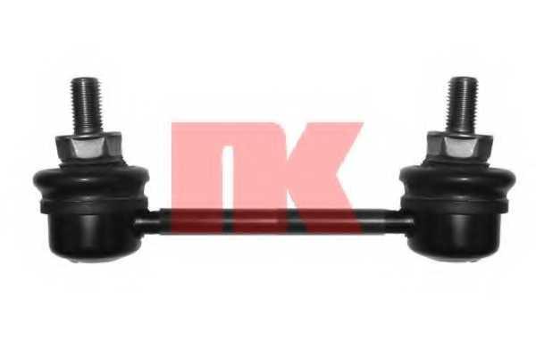 Тяга / стойка стабилизатора NK 5112221 - изображение