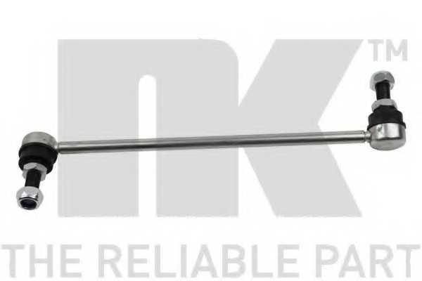 Тяга / стойка стабилизатора NK 5112233 - изображение