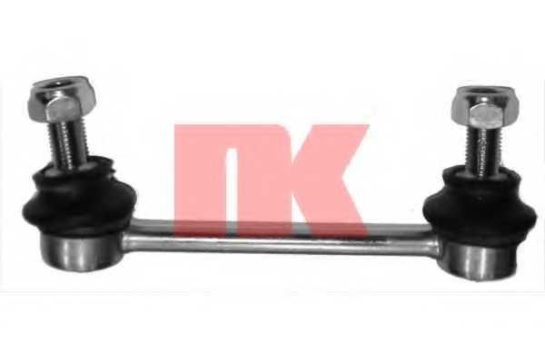 Тяга / стойка стабилизатора NK 5112306 - изображение