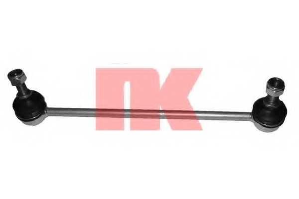 Тяга / стойка стабилизатора NK 5112513 - изображение