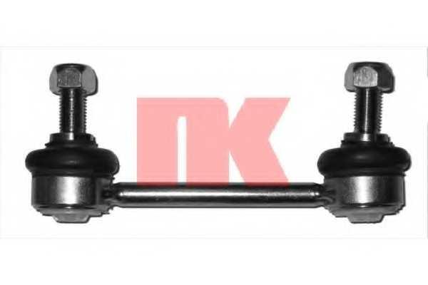 Тяга / стойка стабилизатора NK 5112518 - изображение
