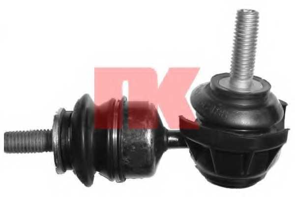 Тяга / стойка стабилизатора NK 5112522 - изображение