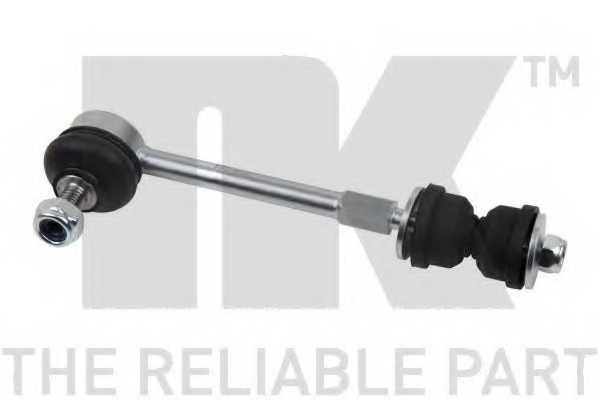Тяга / стойка стабилизатора NK 5112529 - изображение