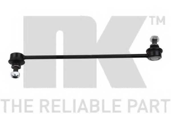 Тяга / стойка стабилизатора NK 5112534 - изображение