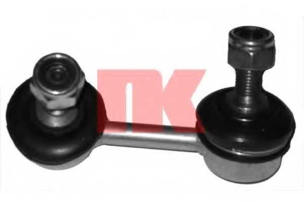 Тяга / стойка стабилизатора NK 5112603 - изображение