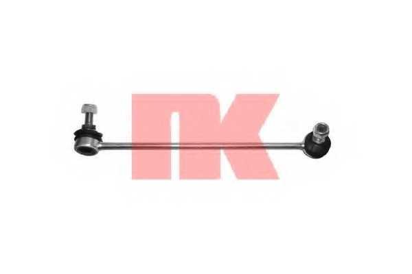 Тяга / стойка стабилизатора NK 5112609 - изображение