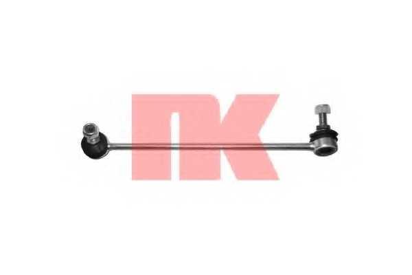 Тяга / стойка стабилизатора NK 5112610 - изображение