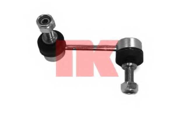 Тяга / стойка стабилизатора NK 5112611 - изображение