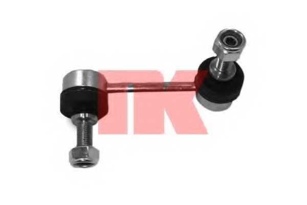 Тяга / стойка стабилизатора NK 5112612 - изображение