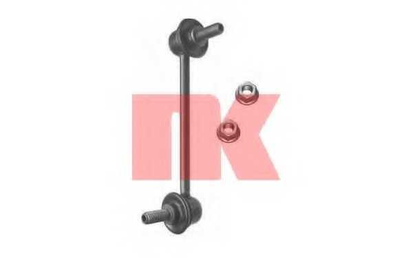 Тяга / стойка стабилизатора NK 5112619 - изображение