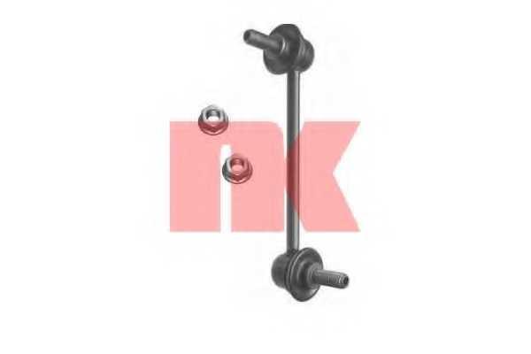 Тяга / стойка стабилизатора NK 5112620 - изображение