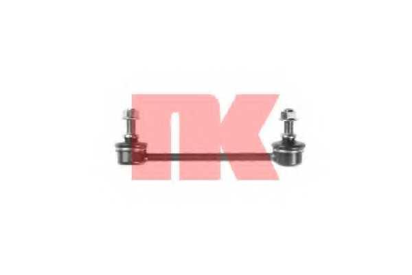 Тяга / стойка стабилизатора NK 5112623 - изображение