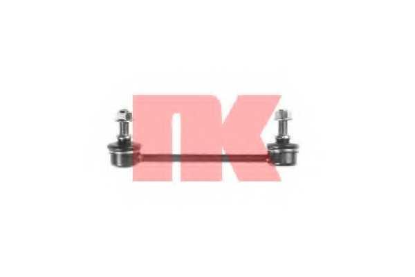 Тяга / стойка стабилизатора NK 5112624 - изображение
