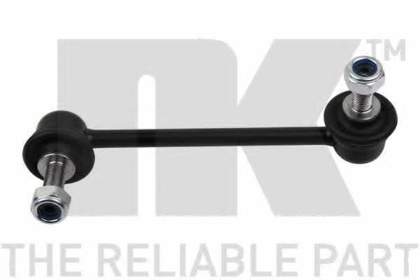 Тяга / стойка стабилизатора NK 5112627 - изображение