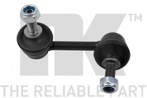 Тяга / стойка стабилизатора NK 5112630 - изображение