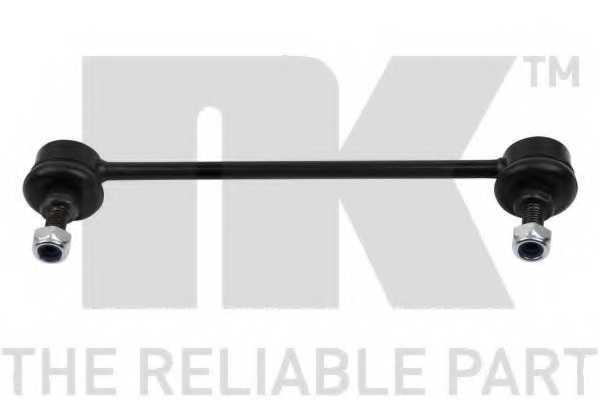 Тяга / стойка стабилизатора NK 5112633 - изображение