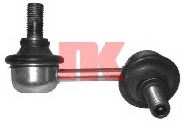 Тяга / стойка стабилизатора NK 5113012 - изображение