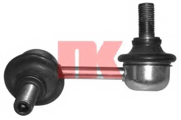 Тяга / стойка стабилизатора NK 5113013 - изображение