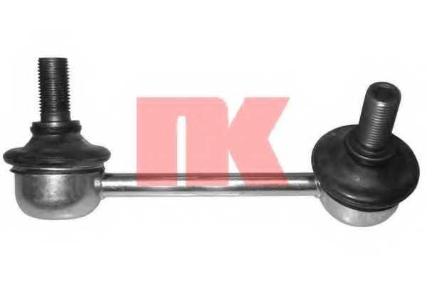 Тяга / стойка стабилизатора NK 5113014 - изображение