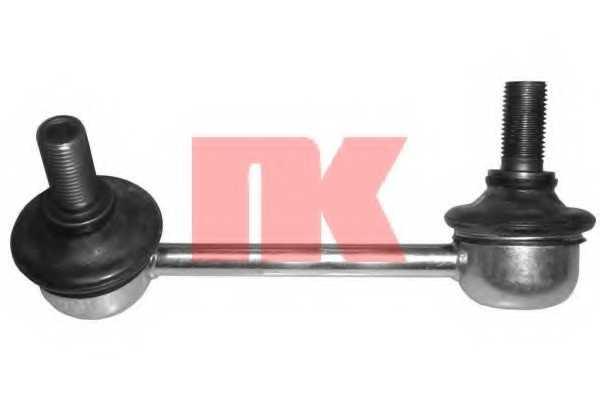 Тяга / стойка стабилизатора NK 5113015 - изображение