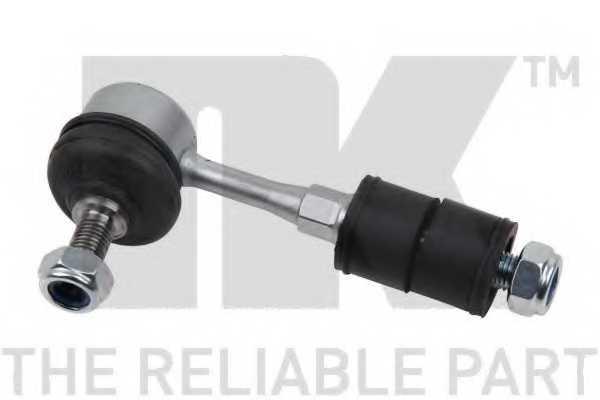 Тяга / стойка стабилизатора NK 5113017 - изображение
