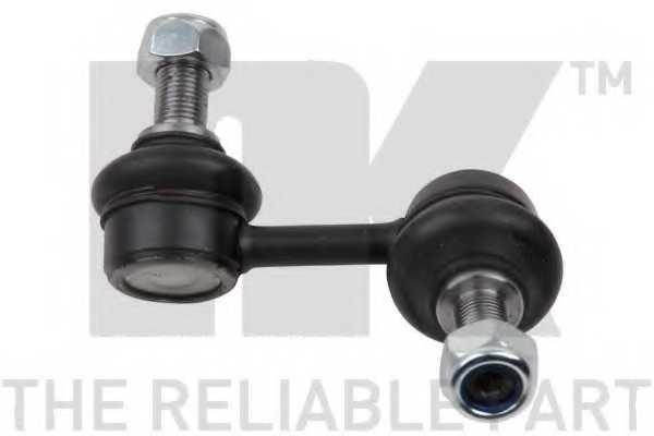 Тяга / стойка стабилизатора NK 5113019 - изображение