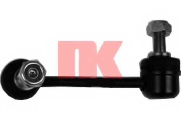 Тяга / стойка стабилизатора NK 5113208 - изображение