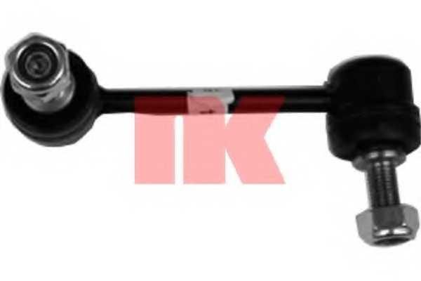 Тяга / стойка стабилизатора NK 5113209 - изображение
