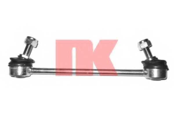 Тяга / стойка стабилизатора NK 5113213 - изображение