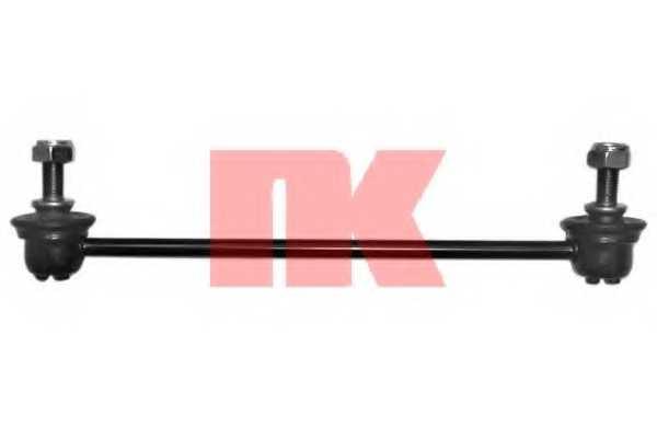 Тяга / стойка стабилизатора NK 5113214 - изображение