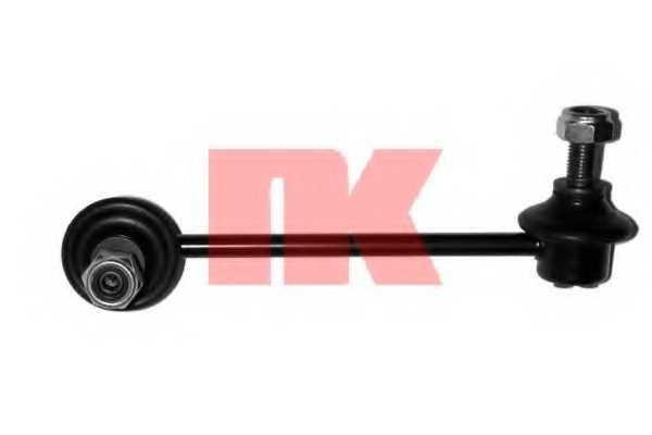 Тяга / стойка стабилизатора NK 5113219 - изображение