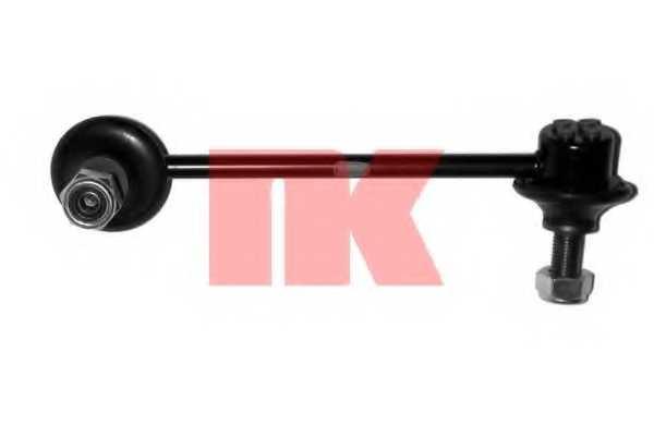 Тяга / стойка стабилизатора NK 5113220 - изображение