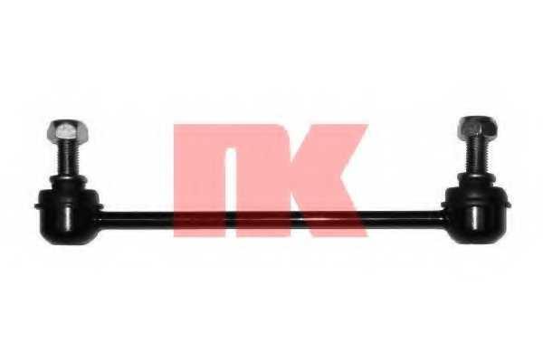 Тяга / стойка стабилизатора NK 5113227 - изображение