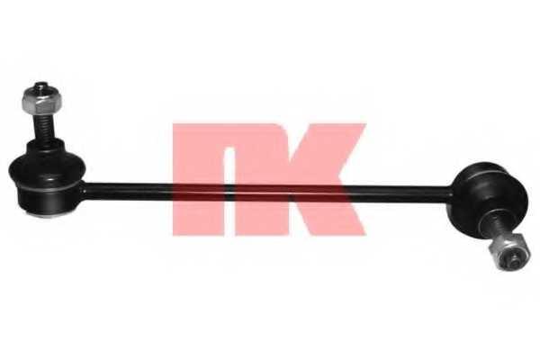 Тяга / стойка стабилизатора NK 5113301 - изображение