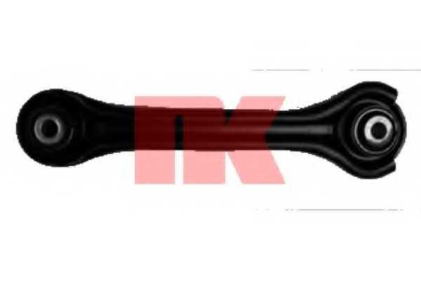 Тяга / стойка стабилизатора NK 5113302 - изображение