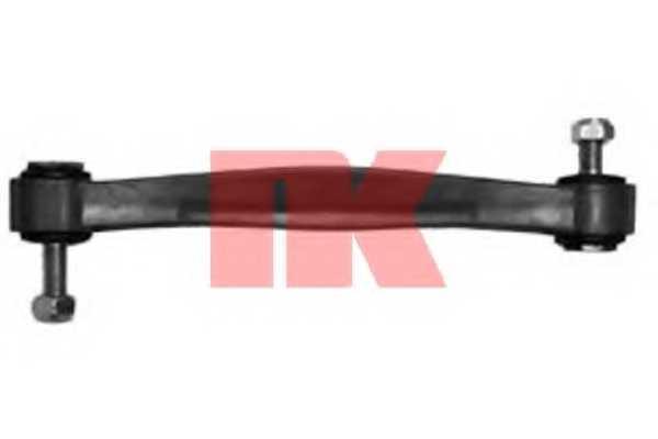 Тяга / стойка стабилизатора NK 5113310 - изображение