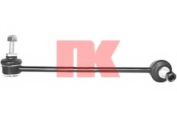 Тяга / стойка стабилизатора NK 5113311 - изображение
