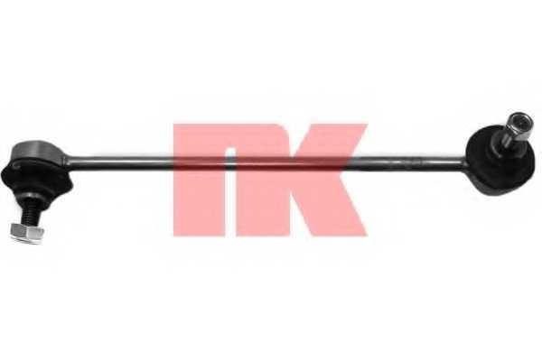 Тяга / стойка стабилизатора NK 5113313 - изображение