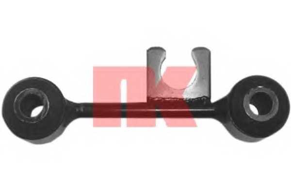 Тяга / стойка стабилизатора NK 5113315 - изображение