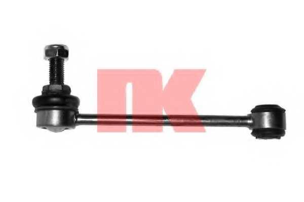 Тяга / стойка стабилизатора NK 5113317 - изображение
