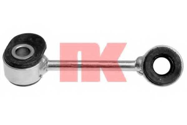 Тяга / стойка стабилизатора NK 5113318 - изображение