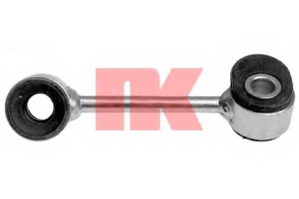 Тяга / стойка стабилизатора NK 5113319 - изображение