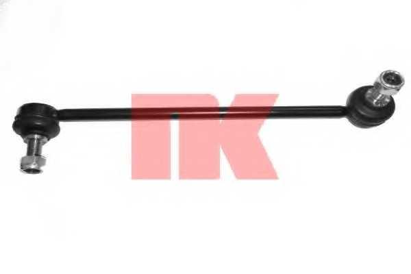 Тяга / стойка стабилизатора NK 5113326 - изображение